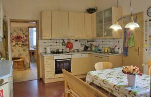 Küche_02[1]